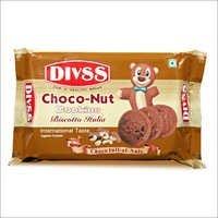 Choco Nut