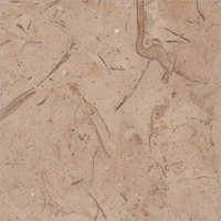 Egyptian Catrina Marble