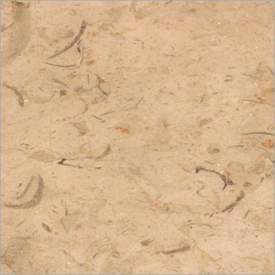 Catrina Marble Stone