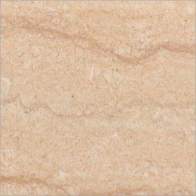 Egypt Marble Stone