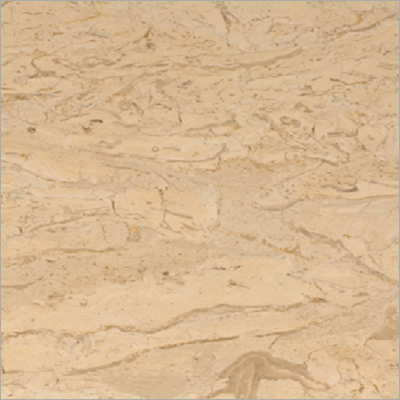 Filetto Marble Stone