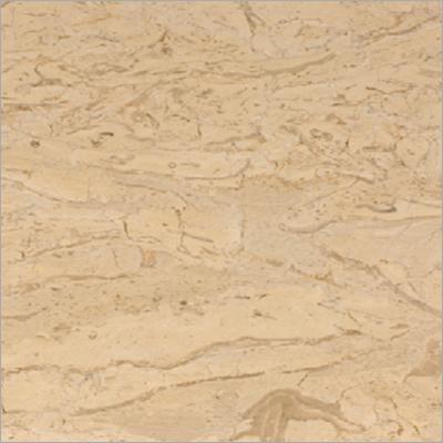 Design Filetto Marble Tiles