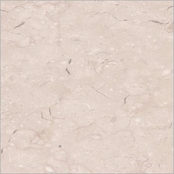 Egyptian Galala Marble