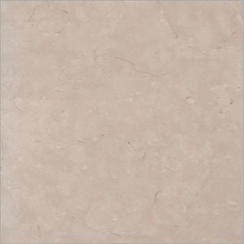 Galala Extra Marble Stones