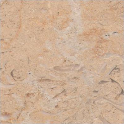 Fletto Khatmia Marble Stone