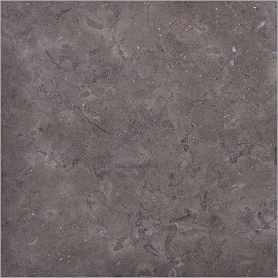 Egyptian Gray Marble