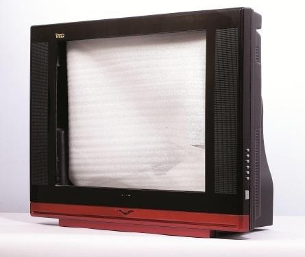 Color Television Manufacturers,Color Tv Manufacturer