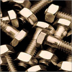Rotavator Blade Bolt 14.5 mm and 11.5 mm