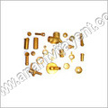 Agriculture Brass Products