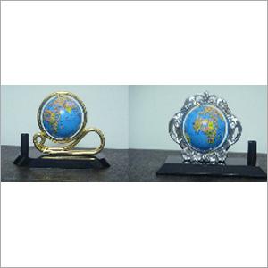 Stationery Globe