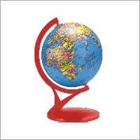 Classroom Educational Globe