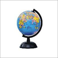 Educational Globes
