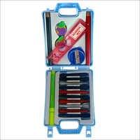 Kids Stationery Kit