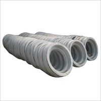 Reinforced Concrete Cement Hume Pipe Cover