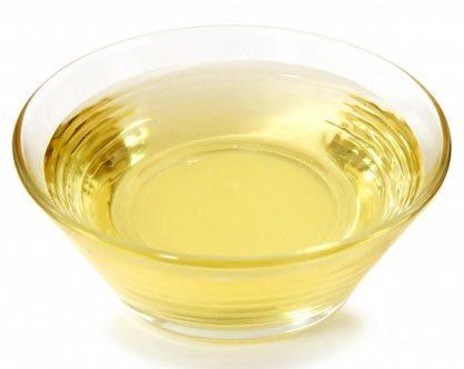 Castor Oil FSG