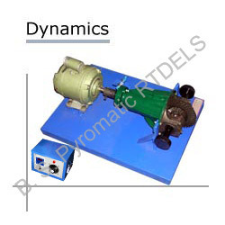 Differential Gear Train