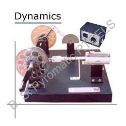 Four Bar Mechanism