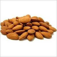 Whole Foods Almonds