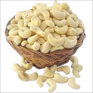 Fresh Cashew Nut