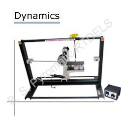 Vibration Table With Recorder