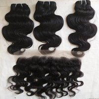 Body Wave Hair