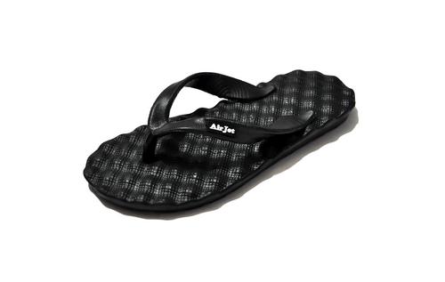Men Flat Slipper