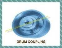 Brake Drum Coupling