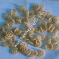 Gear Wheels  Pellet