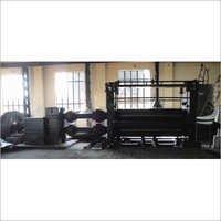 Triple Roll Mill Machines