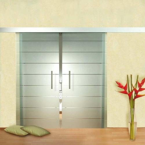 Tufun Door Design