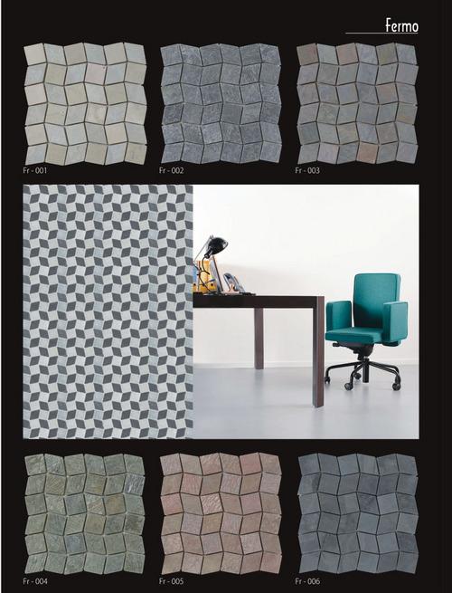 Mosaic Ferno