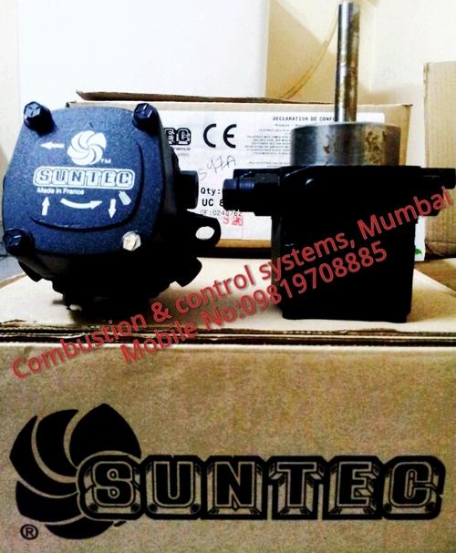 Suntec Diesel Pump AJ 6 AC / AE