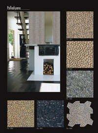 Mosaic Palladiana Tiles