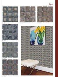 Mosaic Torino Tiles