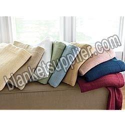 Hospital Bed Blanklet