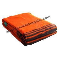 Medical Warming Blankets