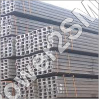 Long Stainless Steel tubes