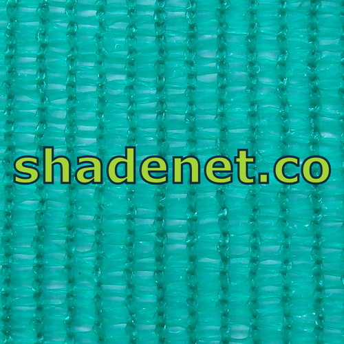 Construction Shed Net