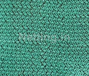 Agricultural Scaffolding Net