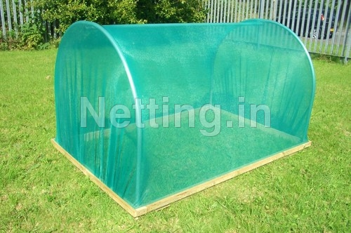 Mini Shade Net