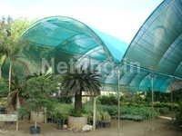 Net House