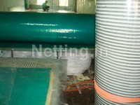 Shade Net House