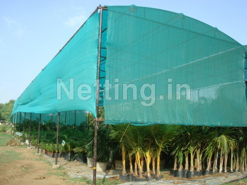 Green Agro Net