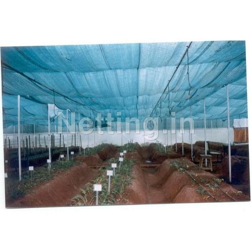 Green Agri Net