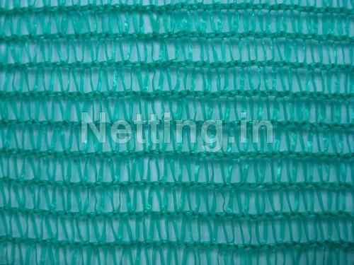 Net Tent
