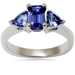 semi precious stone jewelry, gold ring designs for men, solid gold jewelry