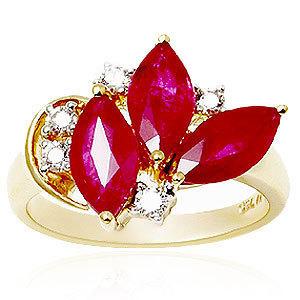 gold rings design for women, gold rings design for women with price, designer rings women