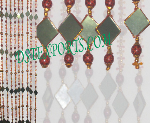 WEDDING HANGING BANDANVAR CHAINS