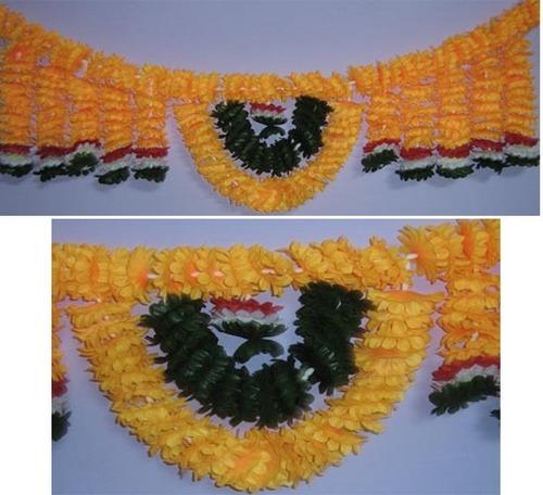 WEDDING DECORATION ENTRANSE FLOWERS
