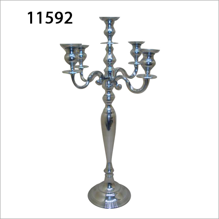 Candelabra Candle Holders